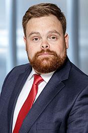 Businessfotos für Bewerbungen im Fotostudio Düsseldorf