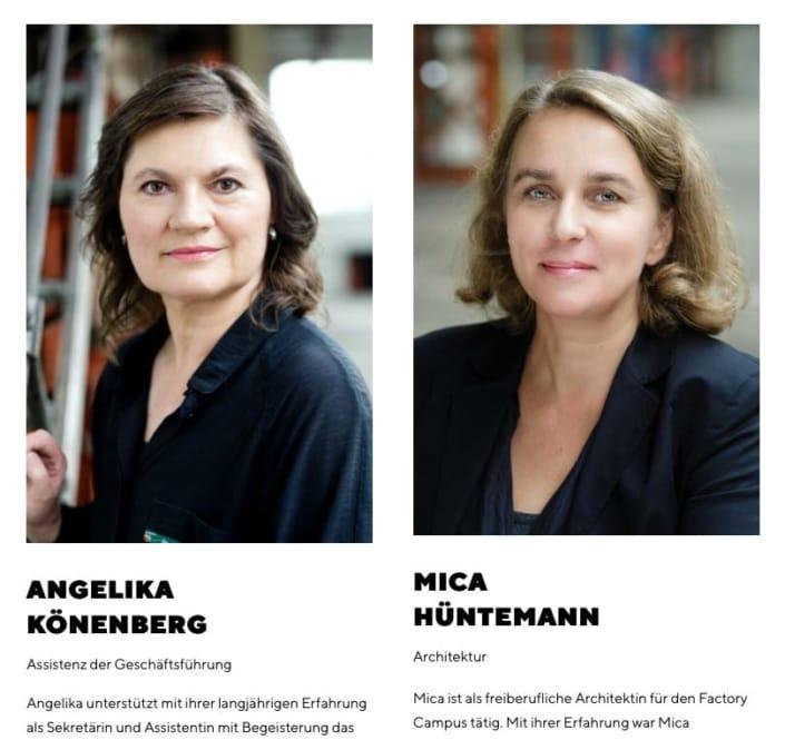 Fotograf für Teamfotos in Düsseldorf
